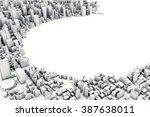 Architectural 3d Model...