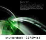 abstract background design | Shutterstock . vector #38769466