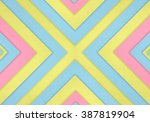 background original. colorful... | Shutterstock . vector #387819904