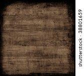 aged wood texture | Shutterstock . vector #38801659
