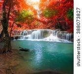 The Landscape Photo  Huay Mae...