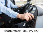 transport  transportation ... | Shutterstock . vector #388197427