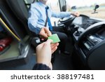 transport  tourism  road trip... | Shutterstock . vector #388197481