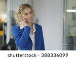 business women | Shutterstock . vector #388336099