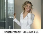 business women | Shutterstock . vector #388336111