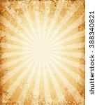 vintage grunge texture paper ... | Shutterstock . vector #388340821