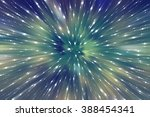 abstract vintage background.... | Shutterstock . vector #388454341