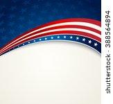 American Flag  Patriotic...