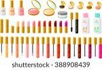 vector illustration of various... | Shutterstock .eps vector #388908439