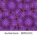 abstract background   Shutterstock . vector #38901451