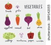 vector illustration of... | Shutterstock .eps vector #389142055