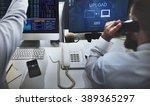 upload sharing transfer files... | Shutterstock . vector #389365297
