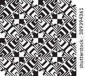 seamless texture  abstract... | Shutterstock . vector #389394361