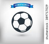 football vector eps 10 and jpg. ...