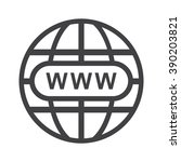 Website Icon Jpg  Website Icon...