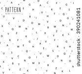seamless pattern contemporary