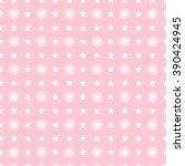 stars design. | Shutterstock .eps vector #390424945