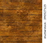 aged wooden background | Shutterstock . vector #390527125