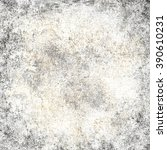 grange background with some... | Shutterstock . vector #390610231