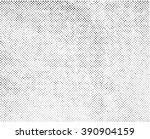 grunge halftone background... | Shutterstock .eps vector #390904159