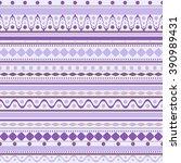 seamless vector texture pattern.... | Shutterstock .eps vector #390989431
