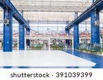 kragujevac  serbia   circa... | Shutterstock . vector #391039399