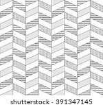 chevron pattern background can...