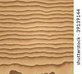 wood background image 30   Shutterstock . vector #39139144