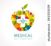 Medical Pharmacy White Cross O...