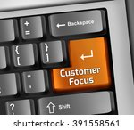 keyboard illustration with... | Shutterstock . vector #391558561