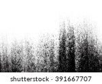 grunge background texture   Shutterstock . vector #391667707