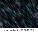 abstract blue background.... | Shutterstock . vector #392042827