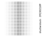 abstract illustration... | Shutterstock .eps vector #392302189