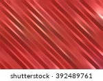 Elegant Abstract Diagonal Red...