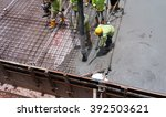 A Construction Worker Is...