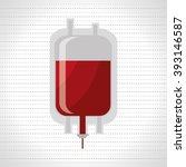 health care design  | Shutterstock .eps vector #393146587