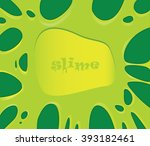 realistic texture  can be used...   Shutterstock .eps vector #393182461