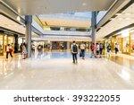hong kong   may 26  2015 ... | Shutterstock . vector #393222055