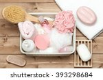 Shampoo  Soap Bar And Liquid I...