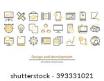 abstract vector collection of ...