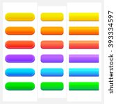 vector illustration interface...