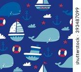 baby shower card design   Shutterstock .eps vector #393487099