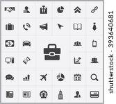 corporate icon  corporate icon...