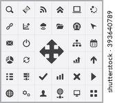 development icon  development...