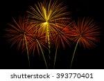 Fireworks Fireworks Light Up...