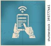 wireless network design on old...