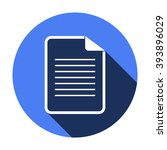 document  icon  vector...