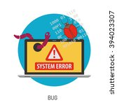 Internet Security And Cyber...