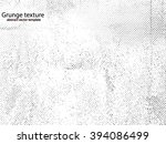 grunge texture   abstract stock ... | Shutterstock .eps vector #394086499