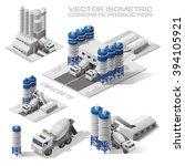 vector illustration of the... | Shutterstock .eps vector #394105921